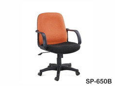 Spine Office Chairs 650B.jpg