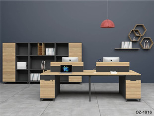 Office Workstations 19-2.jpg
