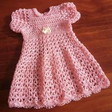 GI201041_Pink Crochet Dress.jpg