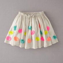 GI201027_Short Cotton Skirt with Large Polka Dots.jpg