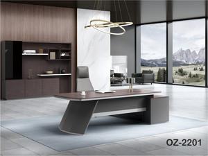 Office Desk 7-1.jpg