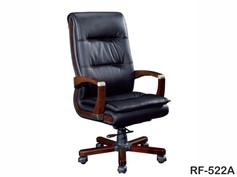 Rich & Famous Office Chair RF522A.jpg