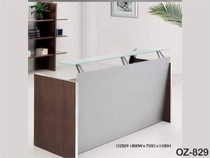 Reception OZ829.jpg