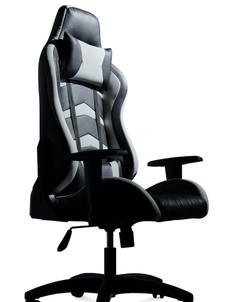 Gaming Chairs 51.jpg