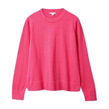 WO201086_Full Sleeve Knitted Cotton Top.jpg