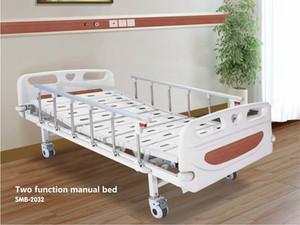Hospital Luxury Manual Bed 32.jpg