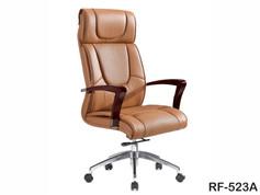 Rich & Famous Office Chair RF523A.jpg