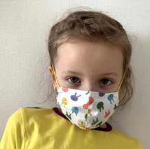 MA201018_Child with mask.jpg