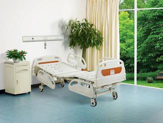 Hospital Beds New 6.jpg