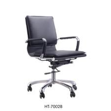Higech Office chair 7002B.jpg