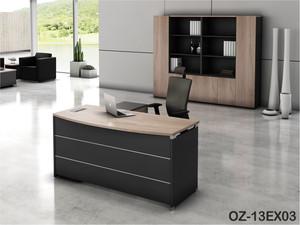 Office Desk 43-1.jpg