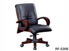 Rich & Famous Office Chair RF526B.jpg