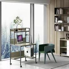 Home Office 6.jpeg