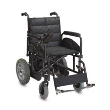 Stellar-electric-wheelchair-ALK110A.jpg