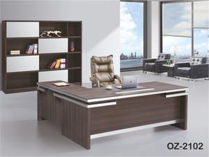 Office Desk 11-1.jpg
