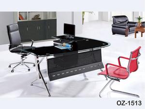 Office Desk oz_1513.jpg