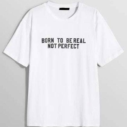 Mens' T-Shirt Perfect