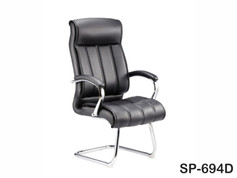 Spine Office Chairs 694D.jpg