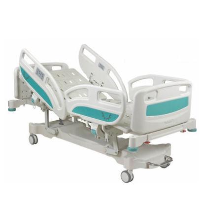 Stellar Hospital Beds2.jpeg