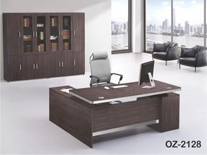 Office Desk 18-1.jpg