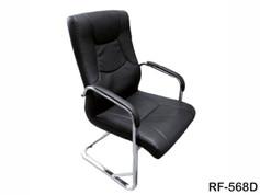 Rich & Famous Office Chair RF568D.jpg
