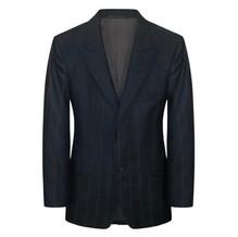ME201042_Formal Black Jacket.jpg