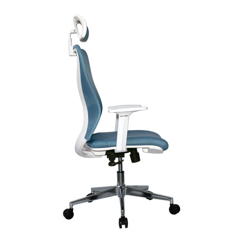 Highback Revolving Chair DY9038A.jpg
