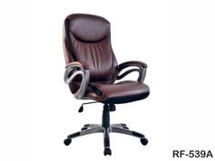Rich & Famous Office Chair RF539A.jpg