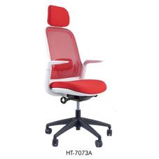 Higech Office chair 7073A.jpg