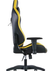 Gaming Chairs 32.jpg