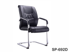 Spine Office Chairs 692D.jpg