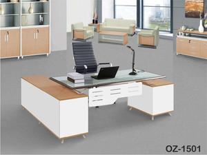 Office Desk oz_1501.jpg