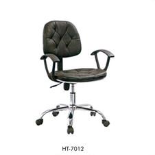Higech Office chair 7012.jpg