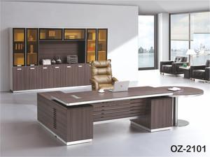 Office Desk 10-1.jpg