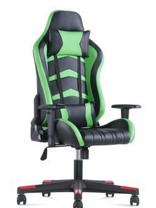 Gaming Chairs 20.jpg