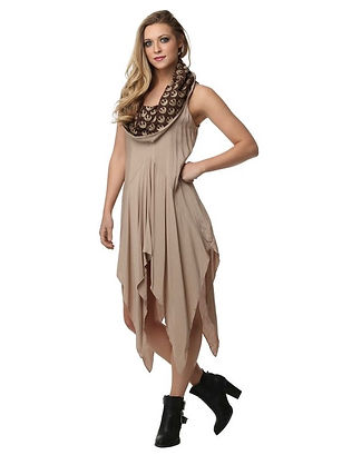 Bewitching Star wars inspired Dress.jpg