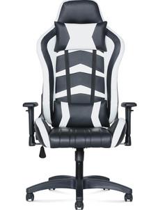 Gaming Chairs 5.jpg