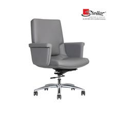 Brand new ergonomic office chairs