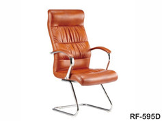 Rich & Famous Office Chair RF595D.jpg