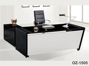 Office Desk oz_1505.jpg
