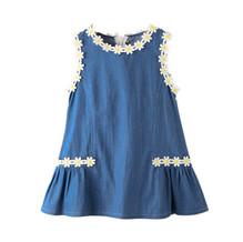 GI201058_Denim sleeveless dress with pretty lace.jpg