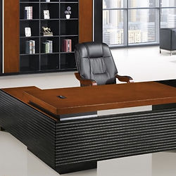 Extended collection with Veneer look and Melaven technology