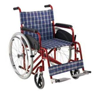 Stellar-wheelchair-ALK972LP.jpg