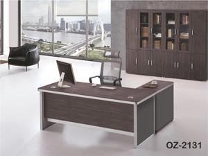 Office Desk 21-1.jpg