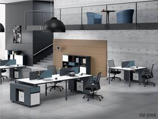 Office Workstations 3-3.jpg
