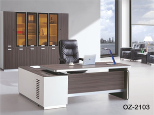 Office Desk 12-1.jpg