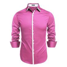 ME201040_Full Sleeve Partywear Shirt 1.jpg