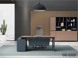 Office Desk 1-2.jpg