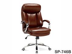 Spine Office Chairs 746B.jpg