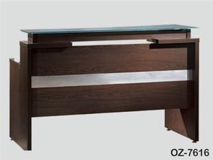 Reception OZ7616.jpg